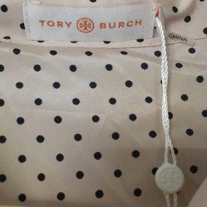Brand new Tory burch blouse